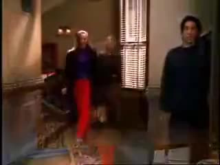Watch DANGER GIF on Gfycat. Discover more DANGER, Friends, Funny, Unagi GIFs on Gfycat