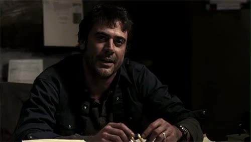 Watch this GIF on Gfycat. Discover more dean imagine, dean one shot, dean winchester imagine, dean winchester one shot, dean x reader, deanxreader, i needed him to be positive towards Dean for once, john winchester, john winchester imagine, mary and john winchester, mary winchester, mary winchester imagine, reader x dean, readerxdean, sorry the john thing was really for me, spn imagine, spn one shot, supernatural imagine, supernatural one shot, winchester, winchester imagine GIFs on Gfycat