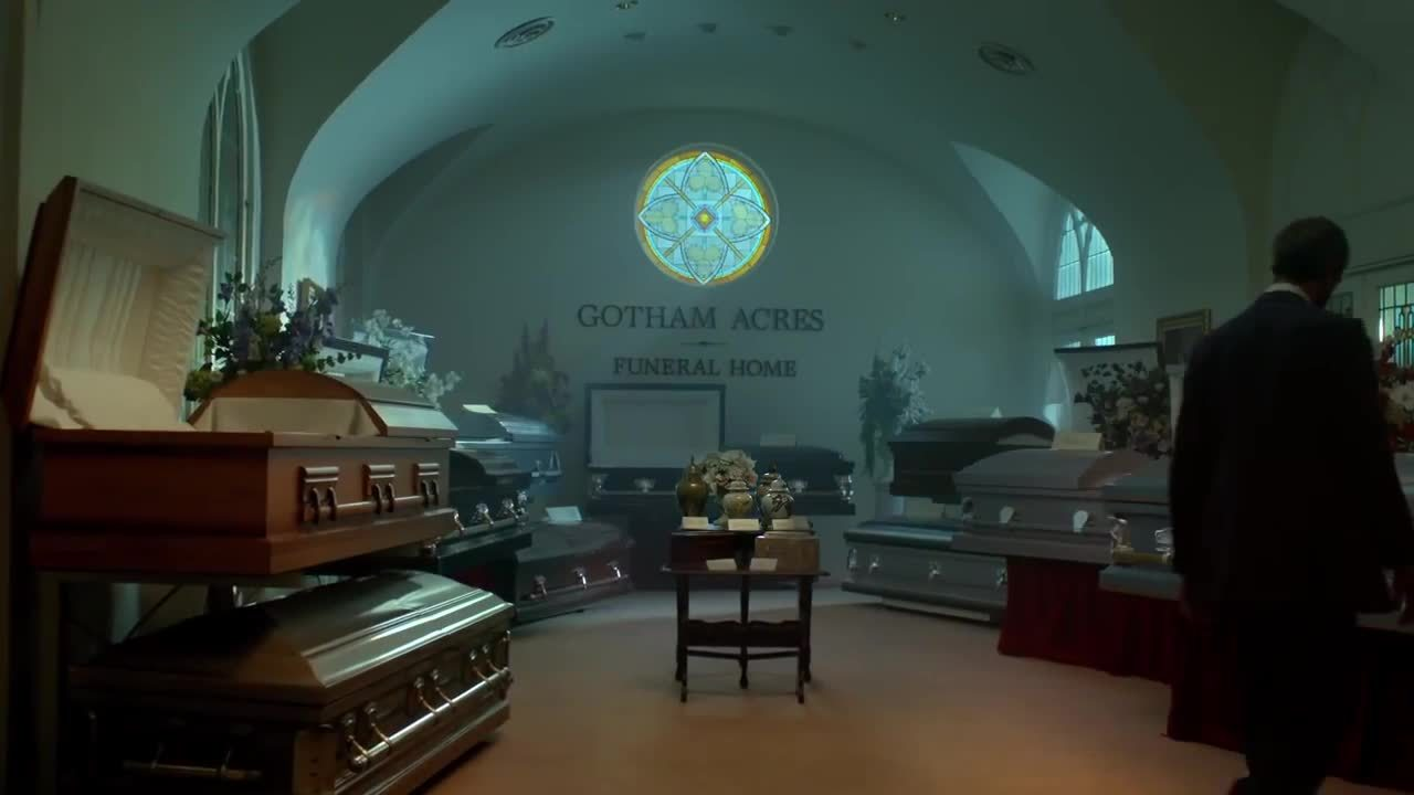 batmanarkham, Batman Arkham Knight: Red Hood Trailer HD (reddit) GIFs