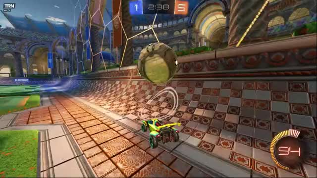 Watch and share Rocket League GIFs by daiquirirl on Gfycat