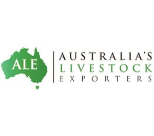 Watch and share Livestock Exporters GIFs by Australian Livestock Exporters on Gfycat