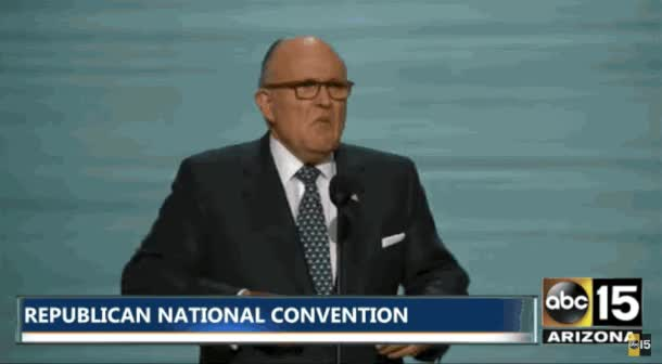 Watch and share Giuliani Difference GIFs on Gfycat