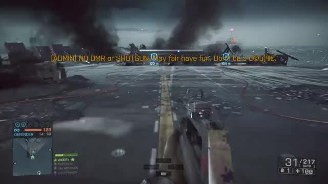 Watch and share Battlefield GIFs on Gfycat
