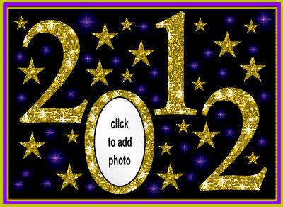add pics GIFs