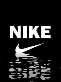 Watch and share Nike Animated Photo: Nike Nike.gif GIFs on Gfycat