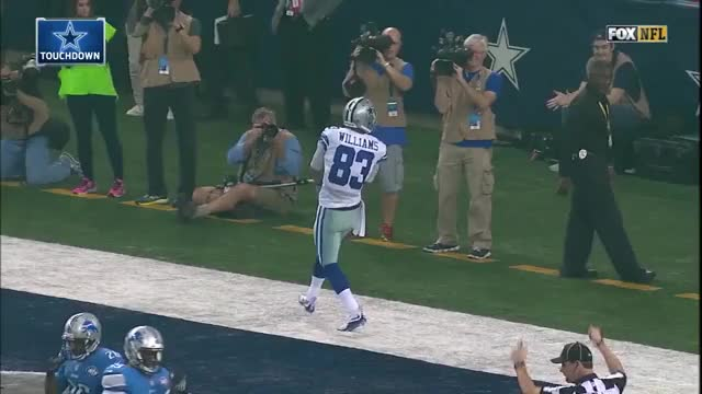 Watch and share Cowboys GIFs by cobra on Gfycat