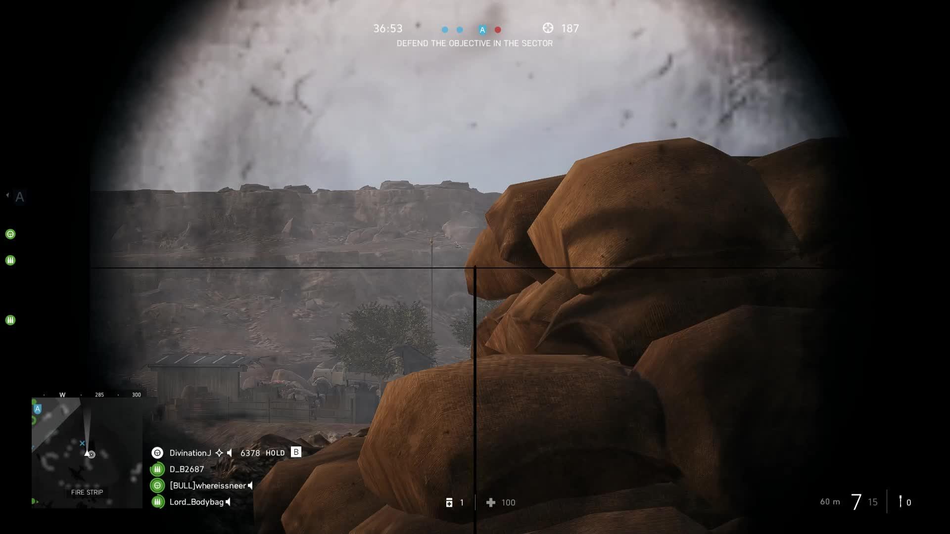 BF Lee Enfield, BF Sniper Headshot, BF5, BFV, BFV Sniper, Battlefield V, Battlefieldv, Lee Enfield at +150m is a dissapointment GIFs