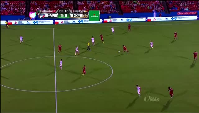 Watch and share Notfifa GIFs and Mls GIFs by fusir on Gfycat