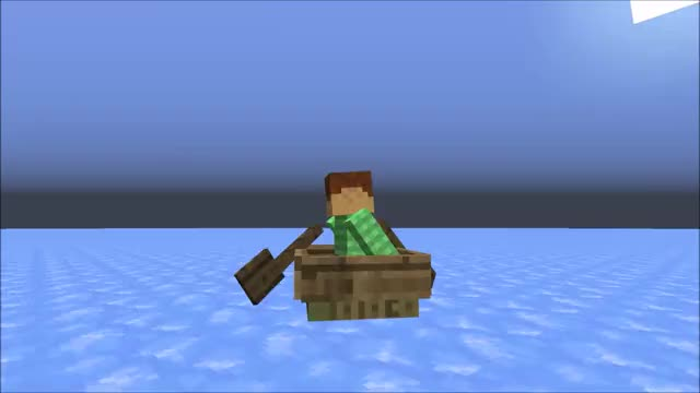 Watch and share Fidget Spinner GIFs and Minecraft GIFs by Rays Works on Gfycat