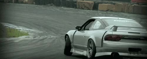 Watch and share Drift GIFs on Gfycat