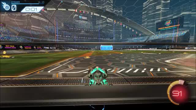 Watch and share Rocket League GIFs and Carhill GIFs by Carhill on Gfycat