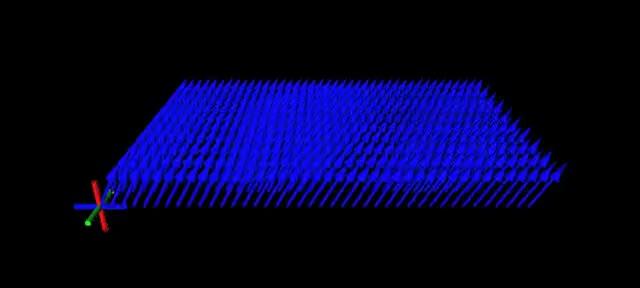 Watch and share Ferromagnetic Resonance GIFs on Gfycat