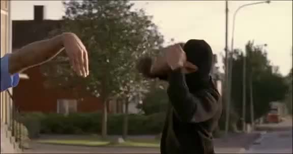 Watch Kopps  Martial Arts Scene GIF on Gfycat. Discover more related GIFs on Gfycat