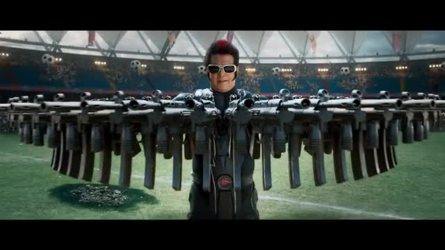 Watch and share Rajinikanth GIFs and Rajinkanth GIFs on Gfycat