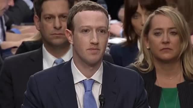 Watch and share Mark Zuckerberg GIFs and Washington GIFs on Gfycat