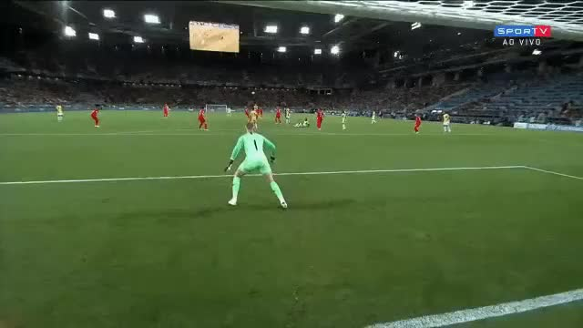 Watch and share Incredible GIFs and World Cup GIFs by rosie on Gfycat