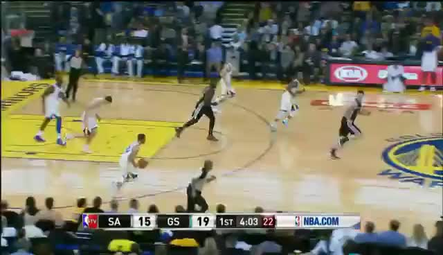 Watch crossover GIF on Gfycat. Discover more basketball GIFs on Gfycat