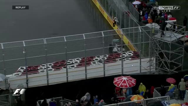 Watch and share Formula1 GIFs and Forza GIFs by regen on Gfycat