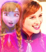 Watch and share The Little Mermaid GIFs and Frozen Is Coming GIFs on Gfycat