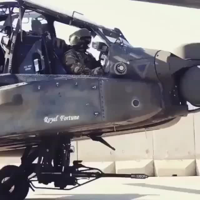Watch and share AH-64 Apache's Helmet Gun Tracking System. GIFs on Gfycat