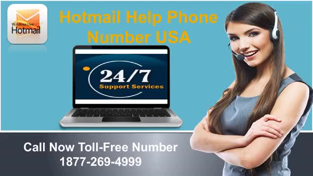 Watch and share What Are The Common Problems In Hotmail Account  Hotmail Help Contact Number USA 1877-269-4999 GIFs by Steve smith on Gfycat