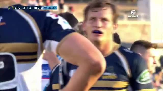 Watch and share Brumbies GIFs and Blues GIFs on Gfycat