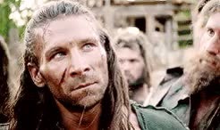 Watch and share Charles Vane Aw GIFs and Black Sails GIFs on Gfycat