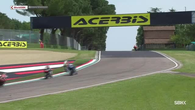 Watch and share Motogp GIFs and Wsbk GIFs on Gfycat