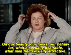 Watch this trending GIF on Gfycat. Discover more kate mulgrew GIFs on Gfycat