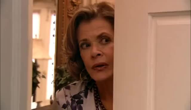 Watch Arrested Development GIF on Gfycat. Discover more Arrested, Development GIFs on Gfycat