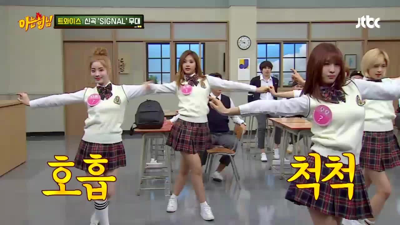 Tzuyu (Twice): Từ scandal chính trị đến nhân vật chính trong đề cương học tập của sinh viên ảnh 5