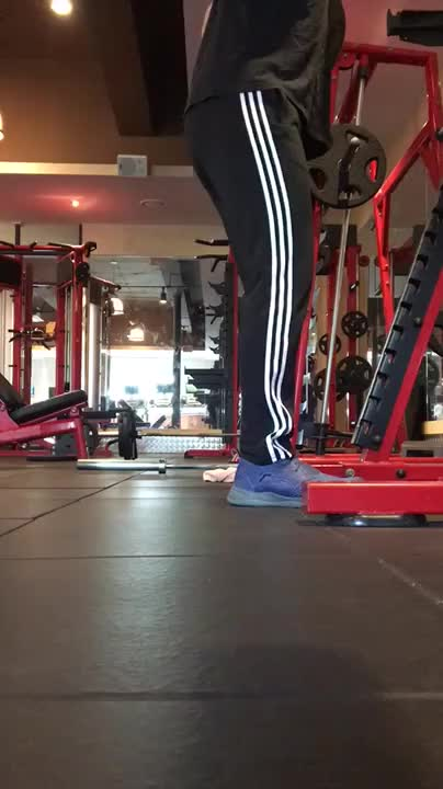 Watch squat GIF on Gfycat. Discover more related GIFs on Gfycat