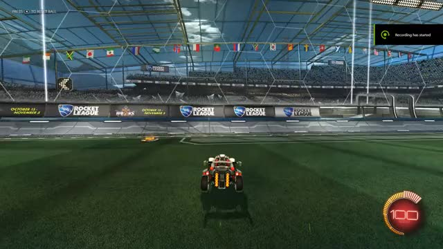 Watch musty flick GIF by @pelintirl on Gfycat. Discover more RocketLeague GIFs on Gfycat