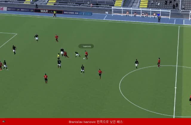 Watch and share 2-02 GIFs by hyb731 on Gfycat