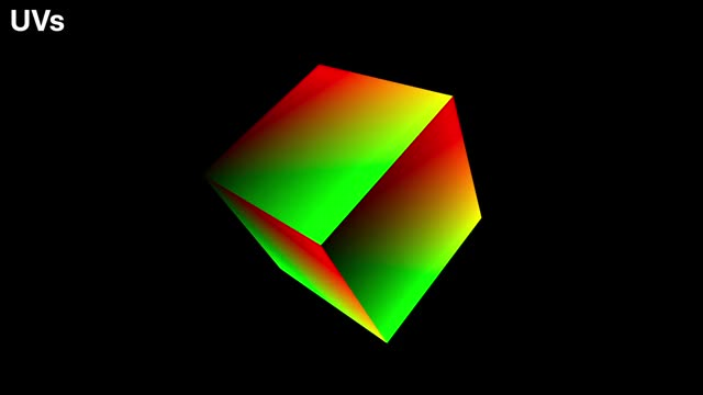 Watch and share How To Create The Apple Fifth Avenue Cube In WebGL 04 GIFs by lorenzocadamuro on Gfycat