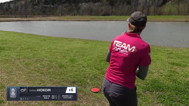 Watch this disc golf GIF by Benn Wineka UWDG (@bennwineka) on Gfycat. Discover more cricket, dgpt, disc golf, disc golf pro tour, sports GIFs on Gfycat
