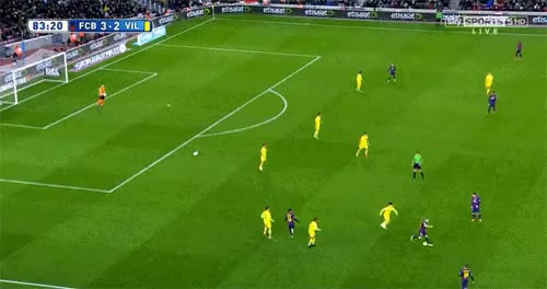 Watch Other #69 - Villarreal GIF by @s11ll on Gfycat. Discover more d10s GIFs on Gfycat