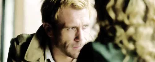 Watch can't kill progress GIF on Gfycat. Discover more constantine, constantineedit, john constantine, nbc constantine, oh my heart GIFs on Gfycat