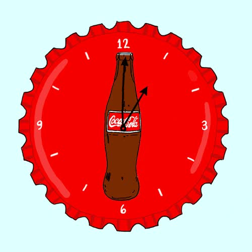 Watch this soda GIF on Gfycat. Discover more related GIFs on Gfycat
