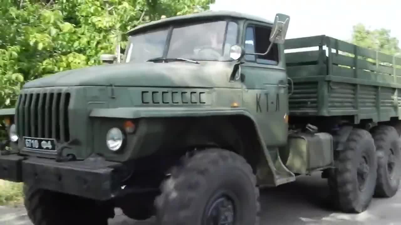destroyedtanks, ukraine news, ukraine today, Трофейная БМП 2, отбитая у сепаратистов в Широкино GIFs