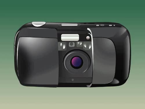 Watch and share The Canon DSLR GIFs on Gfycat
