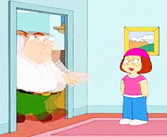 Watch Shut up meg fee GIF on Gfycat. Discover more related GIFs on Gfycat