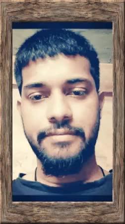 Watch and share Eyebrow GIFs by humorbhai on Gfycat