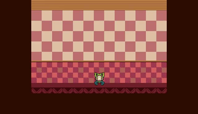 Watch and share Made In GameMaker Studio 2 2019-03-20 13-22-03 GIFs on Gfycat