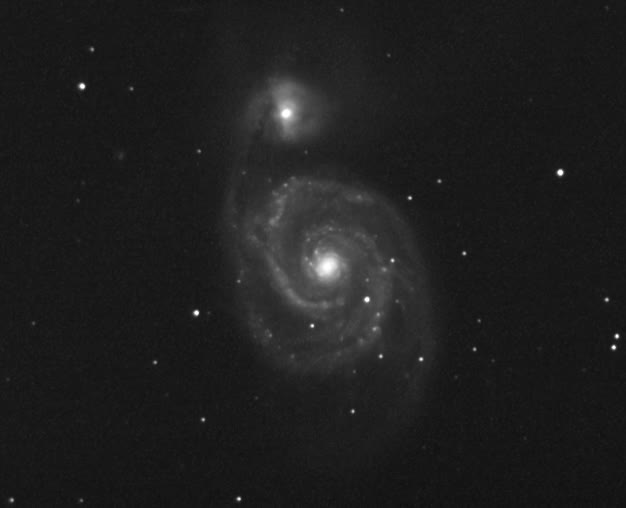 Watch and share GIF Animation Of SN2011dh; Messier Catalogu Songs By Bruce Lazarus; GIFs on Gfycat