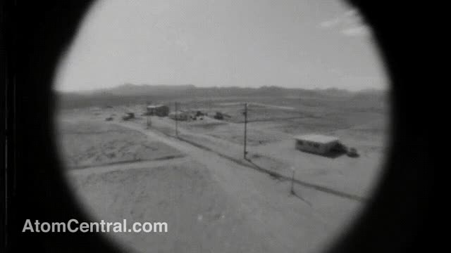 Watch Atomic blast GIF on Gfycat. Discover more related GIFs on Gfycat