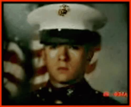 Watch and share Us Marines GIFs on Gfycat
