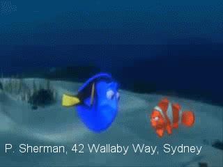 42 wallaby way sydney GIFs