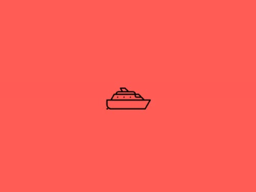 Watch Travel Icons GIF on Gfycat. Discover more related GIFs on Gfycat