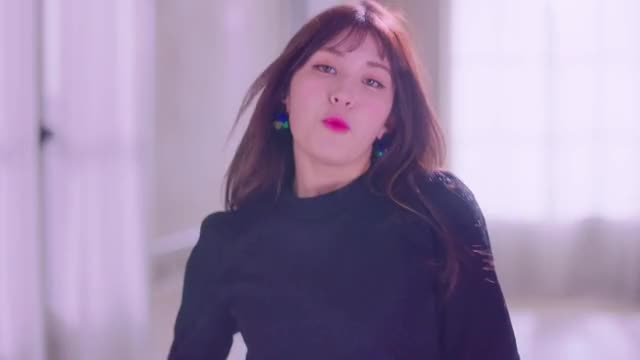 Watch and share IOI - Somi GIFs by Dang_itt on Gfycat